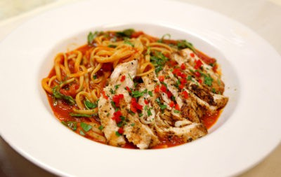 chicken-pasta_web